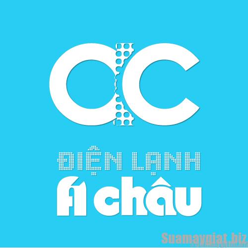 logo-avatar-dien-lanh-a-chau